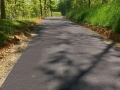 Yadkin Valley Paving, Inc.